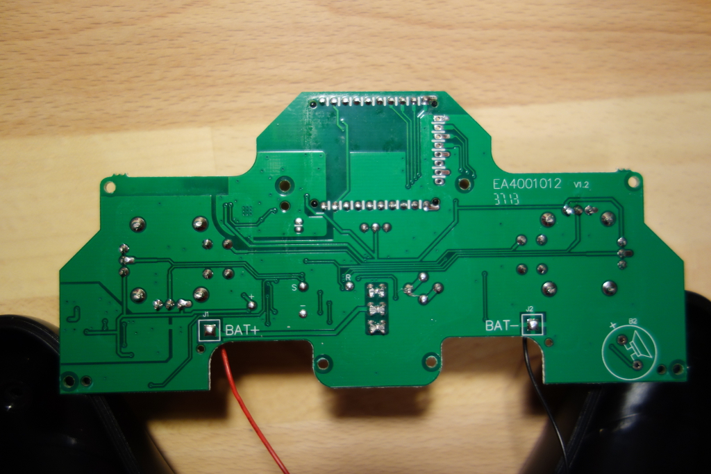 PCB_bottom_small