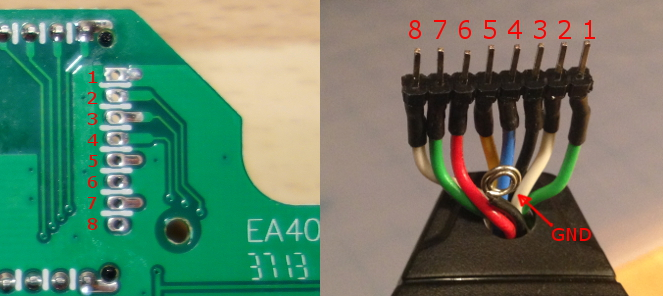 Reverse Engineering a Hubsan X4 Quadcopter – Part 1: ing the ... on
