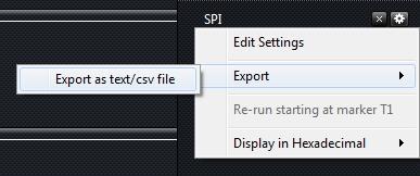 Logic_export